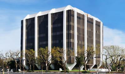Gateway Medical Center Santa Ana