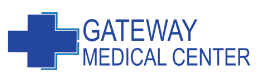 Gateway Medical Center Logo